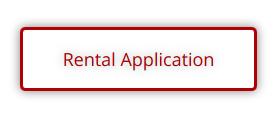 Rental Application Image