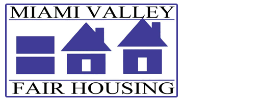 Miami Valley Fair Housing